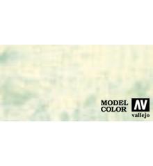 202) 70.832 Verdigris Glaze Model Color (17ml.)