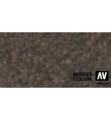 204) 70.854 Brown Glaze Model Color (17ml.)