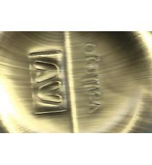 "70.795 Green Gold ""Liquid Gold"" (35ml.)"