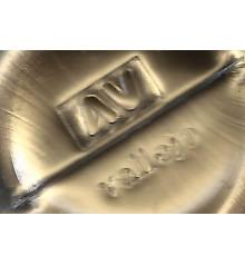 "70.793 Rich Gold ""Liquid Gold"" (35ml.)"