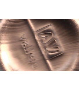 "70.794 Oro Rojo ""Liquid Gold"" (35ml.)"