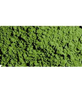 73.122 Verde Oliva Desgastado Vallejo Pigments (30 ml.)
