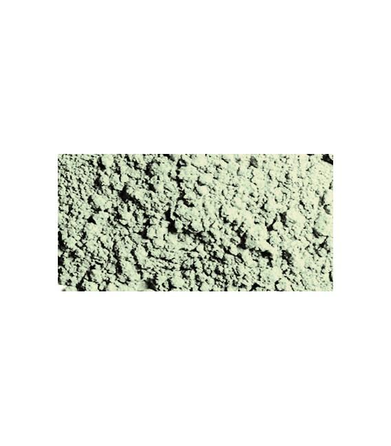 73.121 Desert Dust Vallejo Pigments (30 ml.)