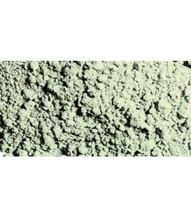 73.121 Pols Desert Vallejo Pigments (30 ml.)