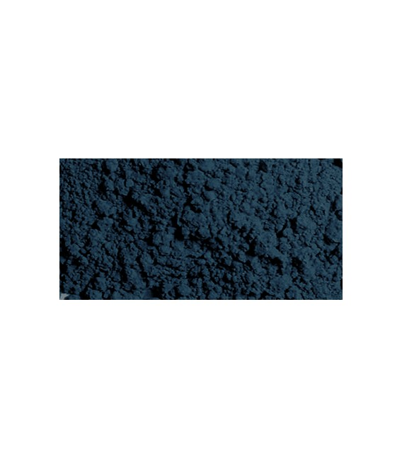73.123 Acer Fosc Vallejo Pigments (30 ml.)