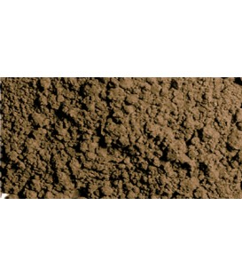 73.120 Oxido Antiguo Vallejo Pigments (30 ml.)