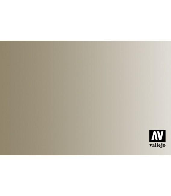 614 Primer IDF Israeli Sand Grey 61-73 60 ml.
