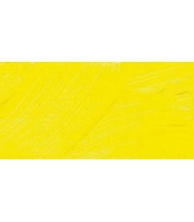 04) Acrilic Vallejo Studio 58 ml. 1 Cadmi groc Llimona (To)