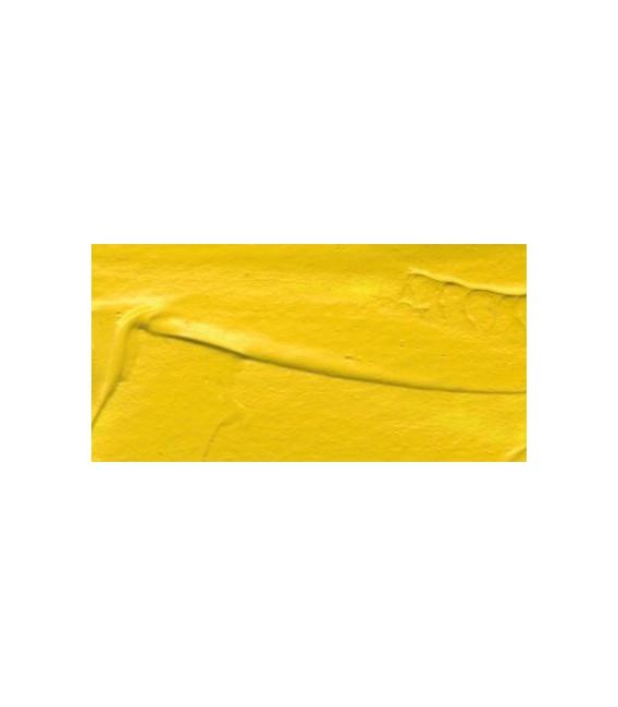 07) Acrilic Vallejo Studio 200 ml. 60 Groc Cadmi (To)
