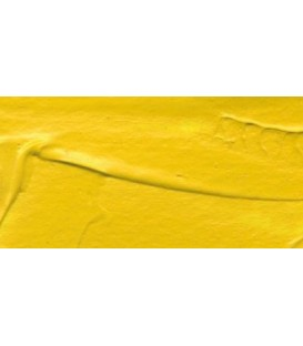 07) Acrylic Vallejo Studio 200 ml. 60 Cadmium Yellow (Hue)