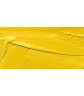 07) Acrylique Vallejo Studio 200 ml. 60 Jaune de Cadmium (N