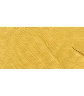 09) Acrilico Vallejo Studio 58 ml. 21 Naples Yellow (Hue)