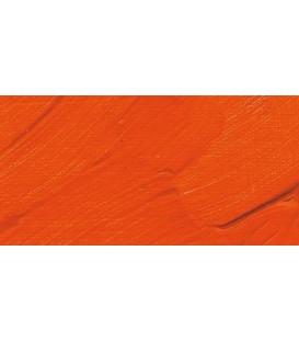 11) Acrilic Vallejo Studio 58 ml. 15 Taronge