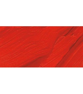 13) Acrilico Vallejo Studio 58 ml. 2 Cadmium Red (Hue)