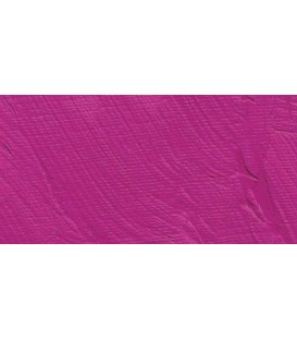 20) Acrylic Vallejo Studio 58 ml. 23 Magenta
