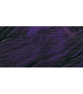 21) Acrilico Vallejo Studio 58 ml. 14 Permanent Violet