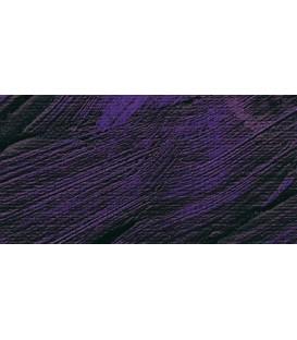 21) Acrylique Vallejo Studio 58 ml. 14 Violet Permanent