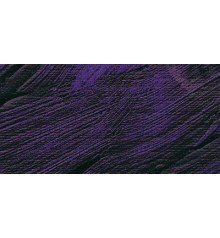 21) Acrilico Vallejo Studio 58 ml. 14 Permanent Violet
