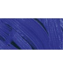 23) Acrilico Vallejo Studio 58 ml. 4 Azul Ultramar