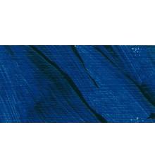 24) Acrilico Vallejo Studio 58 ml. 5 Phthalo Blue