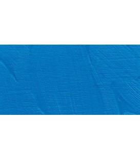 27) Acrylique Vallejo Studio 58 ml. 24 Bleu Primaire