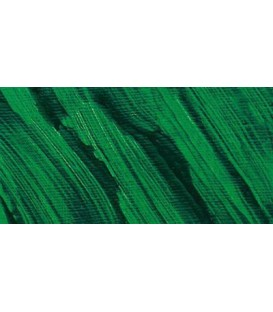 31) Acrylic Vallejo Studio 58 ml. 6 Phthalo Green