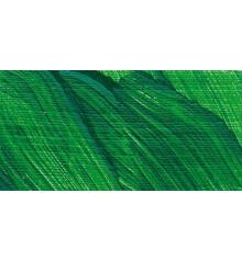 32) Acrilico Vallejo Studio 58 ml. 7 Permanent Green