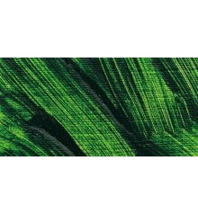 36) Acrilico Vallejo Studio 58 ml. 16 Sap Green (Hue)