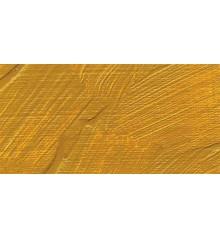38) Acrilico Vallejo Studio 58 ml. 8 Mars Yellow