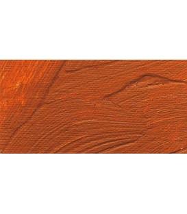 39) Acrilico Vallejo Studio 58 ml. 9 Mars Orange