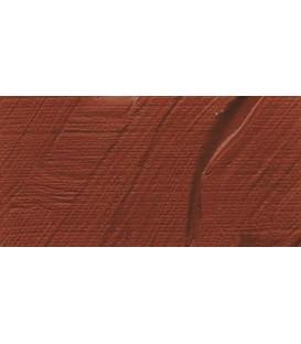 42) Acrilico Vallejo Studio 58 ml. 20 Burnt Sienna (Hue)