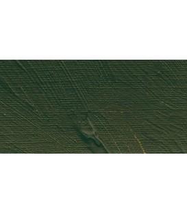 43) Acrylic Vallejo Studio 58 ml. 17 Raw Umber (Hue)