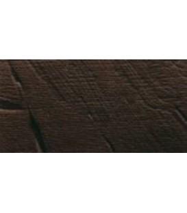 44) Acrilico Vallejo Studio 58 ml. 18 Burnt Umber (Hue)