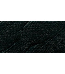 48) Acrylic Vallejo Studio 58 ml. 12 Mars Black