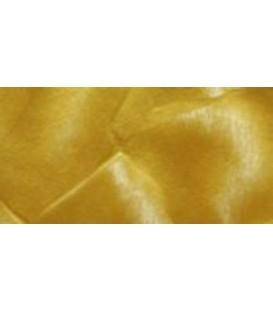49) Acrilico Vallejo Studio 58 ml. 938 Gold