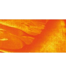 54) Acrilico Vallejo Studio 58 ml. 932 Naranja Fluorescente