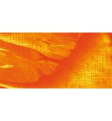 54) Acrilico Vallejo Studio 58 ml. 932 Orange Fluorescent