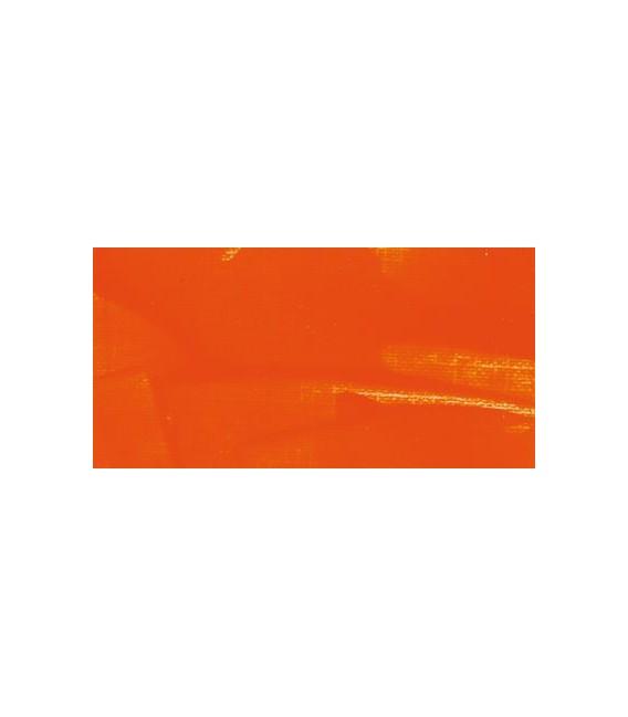 55) Acrilico Vallejo Studio 58 ml. 933 Rojo Fuego Fluoresce