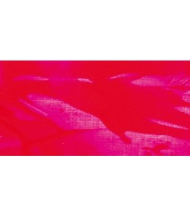57) Acrilic Vallejo Studio 58 ml. 935 Magenta Fluorescent