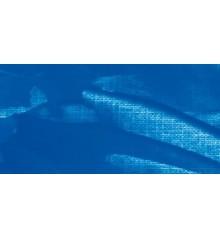 58) Acrilico Vallejo Studio 58 ml. 936 Blue Fluorescent