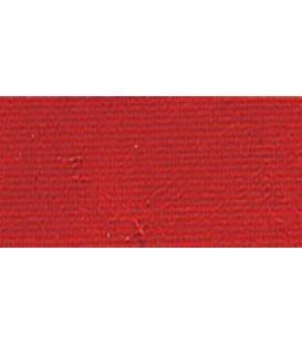 14) Acrylic Vallejo Studio 58 ml. 45 Dark Cadmium Red (Hue)