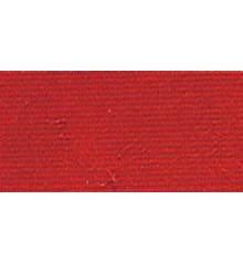 14) Acrilico Vallejo Studio 58 ml. 45 Rojo de Cadmio Oscuro