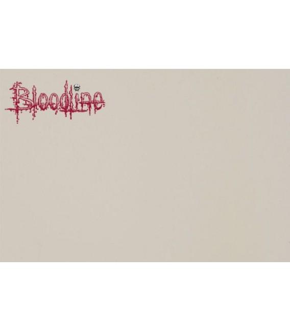 5035 Old Bone White Illustration Bloodline Colors (60 ml.)