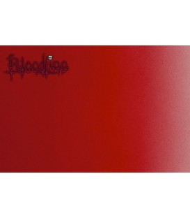 5039 Blood Red Illustration Bloodline Colors (60 ml.)