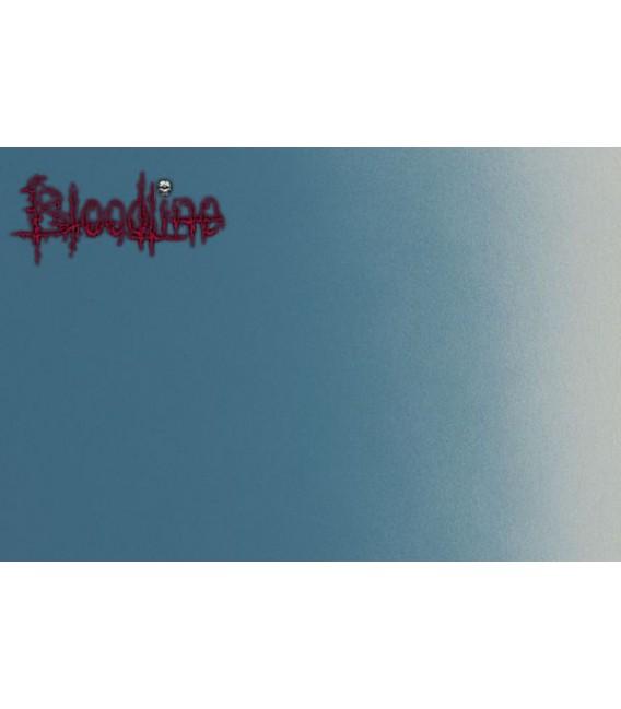 5043 Expired Blue Illustration Bloodline Colors (60 ml.)
