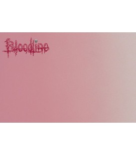 5038 Infectious Pink Illustration Bloodline Colors (60 ml.)