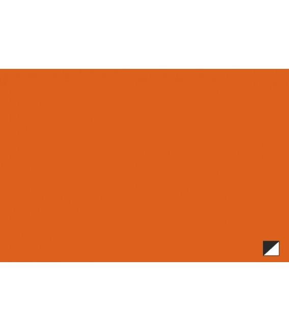 21 Orange Textile Color Vallejo 60 ml.