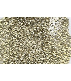 601 Gold Glitter Vallejo 32 ml.
