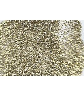 601 Oro Glitter Vallejo 32 ml.