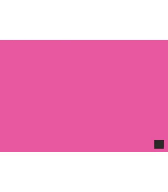 27 Rosa Bengala Textile Color Vallejo 200 ml.